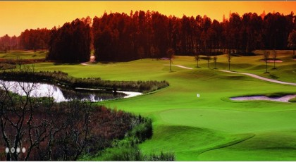 Celebration_Golf_Resort_golfpark_orlando-420x230 - disney