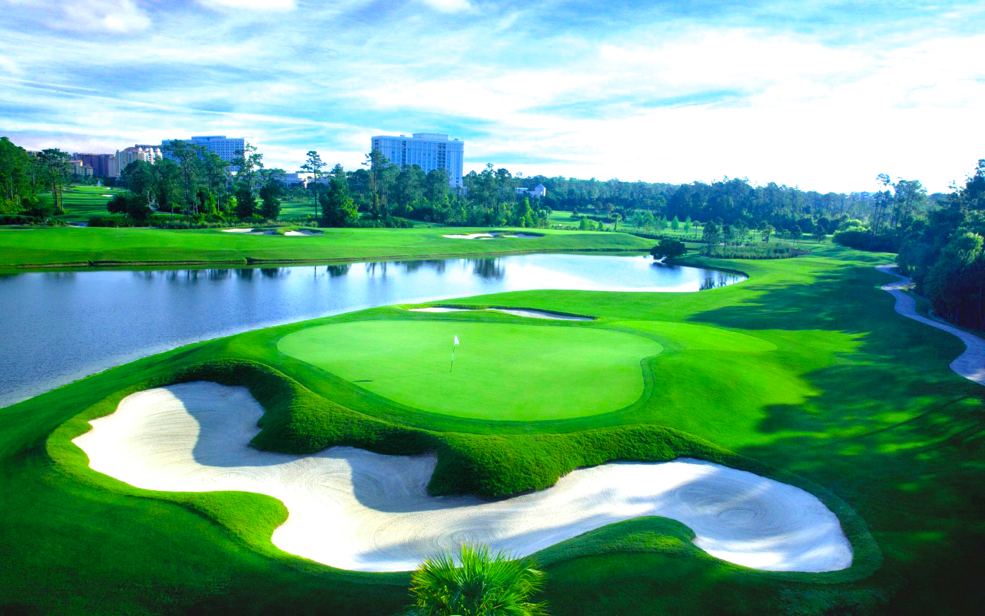 Disney_Waldorf_Astoria_american_golf_tours - disney