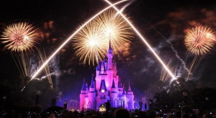 Disneys_Magic_Kingdom_theme_park_american_vacation_living_orlando-420x230 - disney