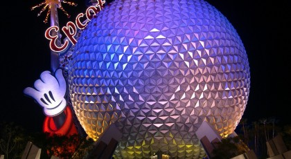 Epcot_Centre_theme_park_american_vacation_living_orlando-420x230 - disney