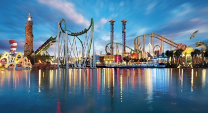 Islands_of_Adventure_theme_park_american_vacation_living_orlando-420x230 - disney