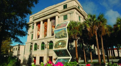 Orange_County_History_Center_museums_american_vacation_living_orlando-420x230 - disney