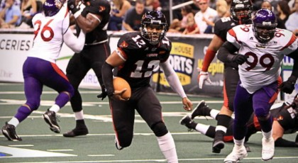 Orlando_Predators_football_team-420x230 - disney