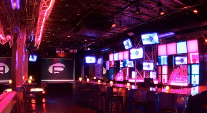 PULSE_nightclub_american_vacation_living_orlando-420x230 - disney