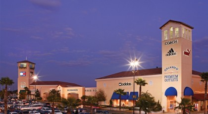 Premium_Outlets_shopping_americanvacation_living_orlando-420x230 - disney