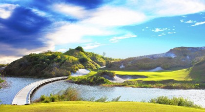 Streamsong_blue_golf_resort_orlando-420x230 - disney