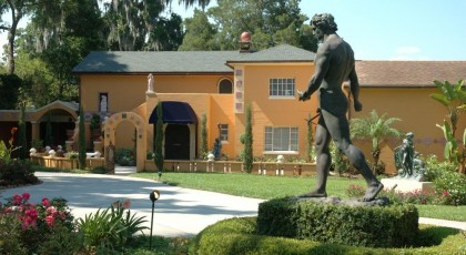 The_Albin_Polasek_Museum_and_Sculpture_Gardens_american_vacation_living_orlando-420x230 - disney