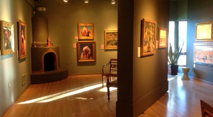 The_Mennello_Museum_of_American_Art_american_vacation_living_orlando-420x230 - disney