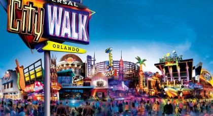 Universal_CityWalk_lounges_night_club_america_vacation_living_orlando-420x230 - disney