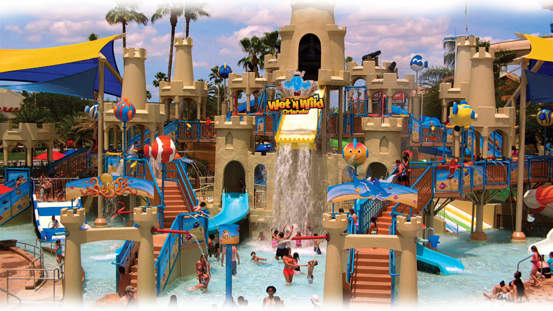 Wetn_Wild_Blast_Away__orlando_beach_waterpark_american_vacation_living - disney