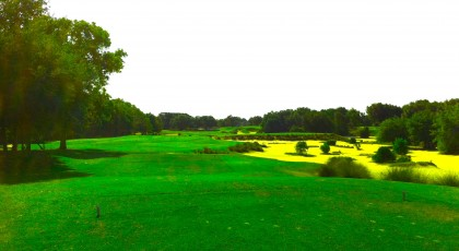 World-Woods-Golf-Club-Pine-Barrens-Oaks-420x230 - disney