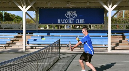 Grand_Cypress_Racquet_Club_orlando_tennis-420x230 - disney