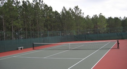 Highlands_Complimentary_Tennis_Court-420x230 - disney