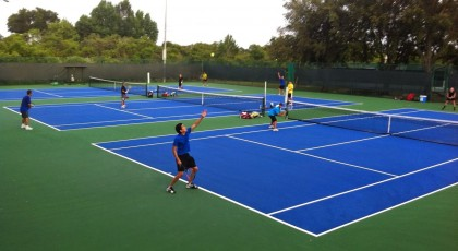 Lake_Cane_Tennis_Center_orlando-420x230 - disney