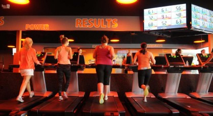Orange_Theory_Fitness_colonial_drive_orlando-420x230 - disney