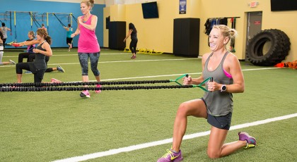 RDV_Athletic_Club_gym_fitness_health_orlando-420x230 - disney