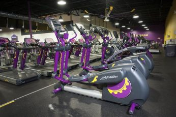 Planet_Fitness_gym_and_health_orlando-346x230 - disney