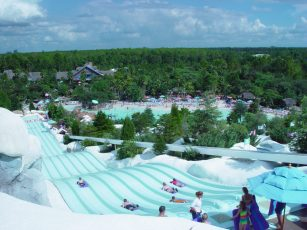 Disneys_Blizzard_Beach_waterpark_american_vacation_living_orlando-307x230 - disney