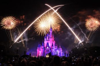 Disneys_Magic_Kingdom_theme_park_american_vacation_living_orlando-346x230 - disney
