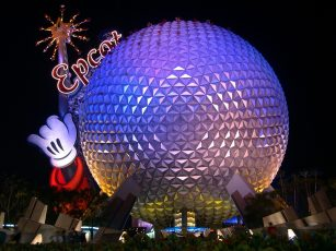 Epcot_Centre_theme_park_american_vacation_living_orlando-307x230 - disney
