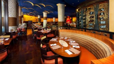 Jiko_The_Cooking_Place_restaurant_american_vacation_living_orlando-397x223 - disney