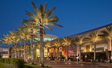 Millenia_Mall_shopping_americanvacation_living_orlando-376x230 - disney