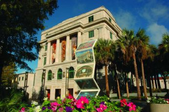Orange_County_History_Center_museums_american_vacation_living_orlando-346x230 - disney