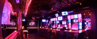 PULSE_nightclub_american_vacation_living_orlando-397x162 - disney