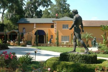 The_Albin_Polasek_Museum_and_Sculpture_Gardens_american_vacation_living_orlando-346x230 - disney