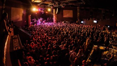 The_Beacham_Orlando_nightclub_american_vacation_living-397x223 - disney