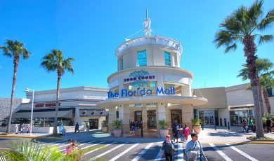 The_Florida_Mall_shopping_american_vacation_living_orlando-390x230 - disney