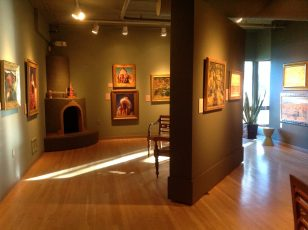 The_Mennello_Museum_of_American_Art_american_vacation_living_orlando-308x230 - disney