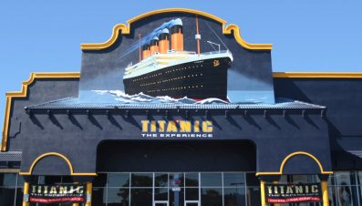Titanic_The_experience_museums_american_vacation_living_orlando-397x226 - disney