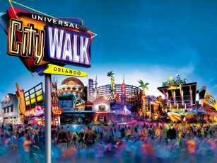 Universal_CityWalk_lounges_night_club_america_vacation_living_orlando-307x230 - disney