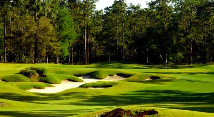 Victoria_Hills_Golf-Course_american_golf_tours-420x230 - disney