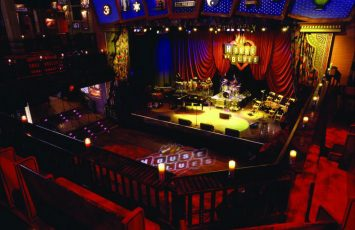 house_of_blues_orlando-355x230 - disney