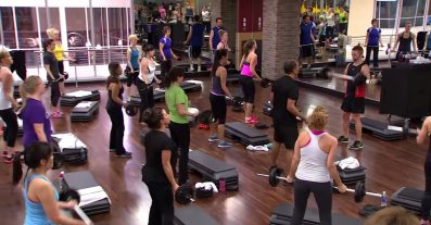 24-hour_fitness_orlando_gym_health-397x207 - disney