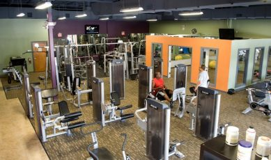 Anytime_Fitness_gym_and_health_orlando-389x230 - disney