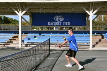 Grand_Cypress_Racquet_Club_orlando_tennis-345x230 - disney