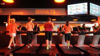 Orange_Theory_Fitness_colonial_drive_orlando-397x223 - disney