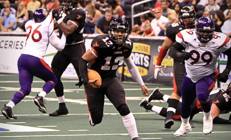 Orlando_Predators_football_team_orlando - disney